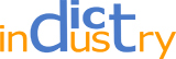 Dictindustry Logo